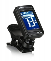 folk-guitar-tuner-violin-tuner-three-in-tuner-lt-32-rowin-mini-clip-on-digital-tuner[1]